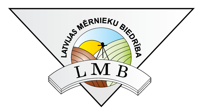 Lmbsc Logo