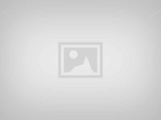 VZD Mērniecības konsultatīvās padomes 06.12.2018. sēdē izskatītie jautājumi