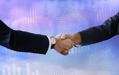 VID, LMB un LKĢA paraksta vienošanos par sadarbību
