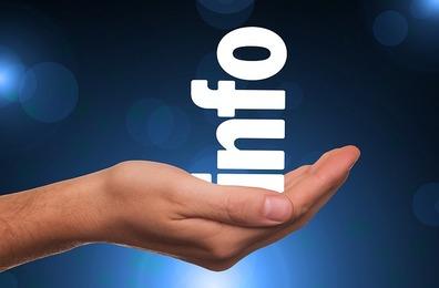 Informācija par ārvalstu mērnieku profesionālās kvalifikācijas atzīšanu