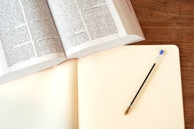 06.12.2019. stājas spēkā normatīvo aktu grozījumi