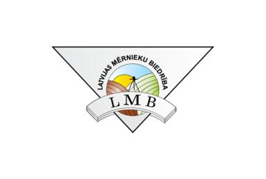 LMB 100 pasākums 28.02.2020.