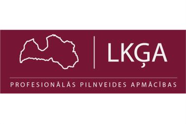 LKGA_kursiem.png