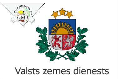 VZD_LMB_kursi.png