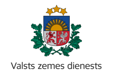 Tikai_VZD.png
